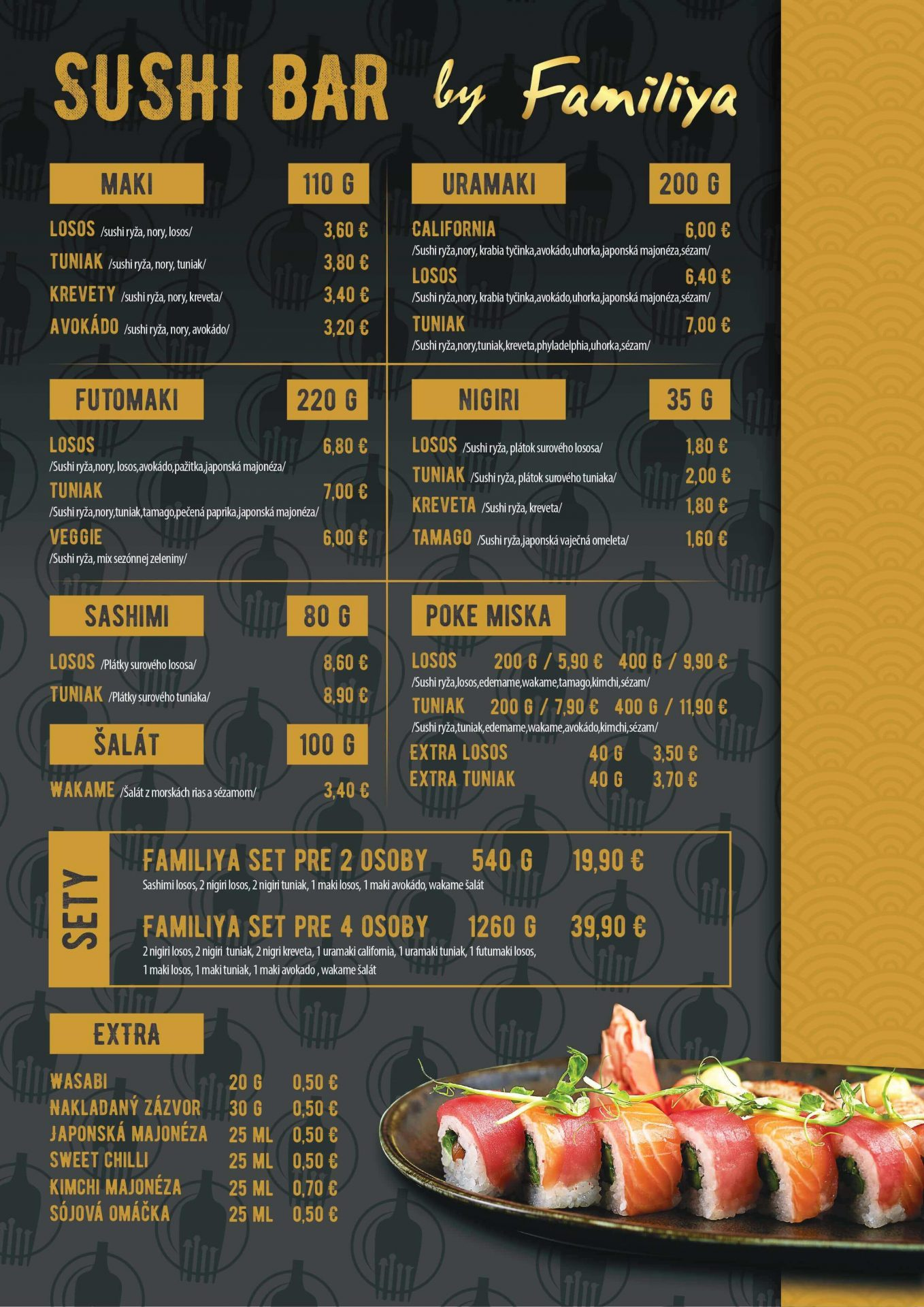 sushi_menu